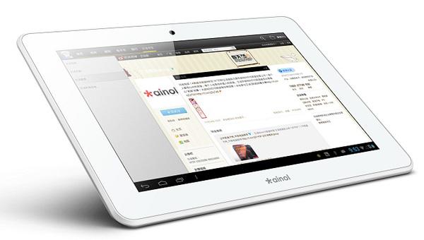 ainol novo 7 venus uplay tablet rh uplaytablet com User Manual PDF Owner's Manual