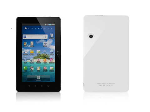 google android 4 0 1 2ghz 8gb review zeepad 9xn google android 4 0 1